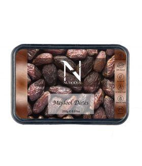 NUTICIOUS Medjoul Dates /Khajur